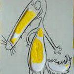 loup-jaune